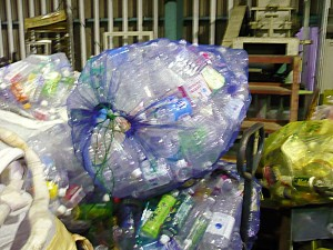 recycle_img005